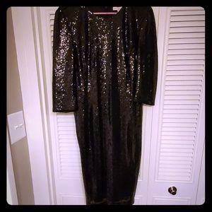 New York & Co: Eva Mendes Dress